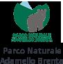 logoParco