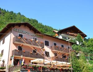 albergo-la-valle