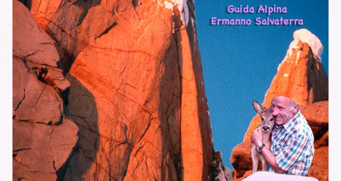 serata-alpinistica
